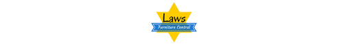Law's Furniture - GA Logo